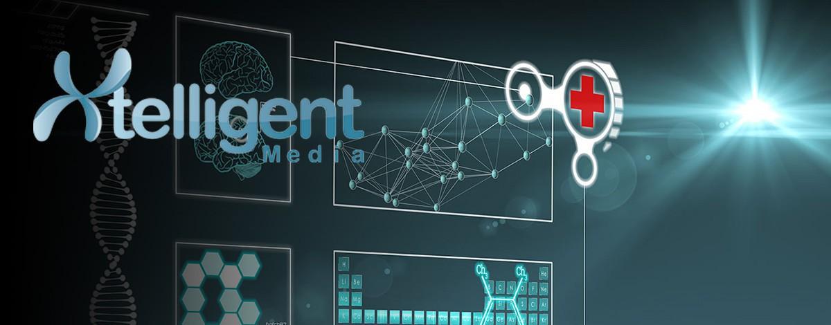 Xtelligent Media